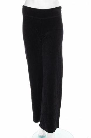 Damskie spodnie sportowe Juicy Couture