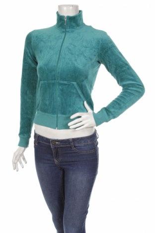 Damska bluza sportowa Juicy Couture