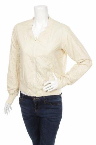 Дамско яке Jeans & Clothes