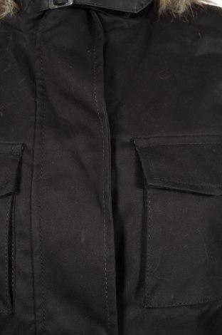 Női dzseki S.Oliver