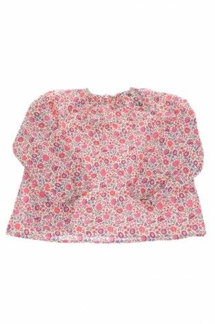 Dziecięca bluzka Bonton