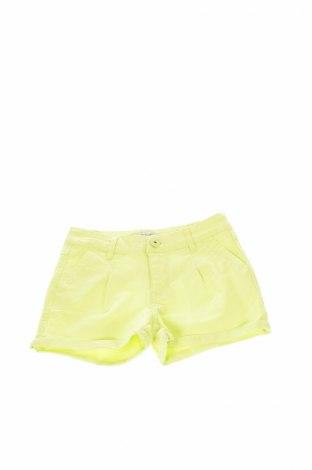 Pantaloni scurți de copii Cache Cache