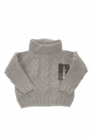 Детски пуловер Antargo