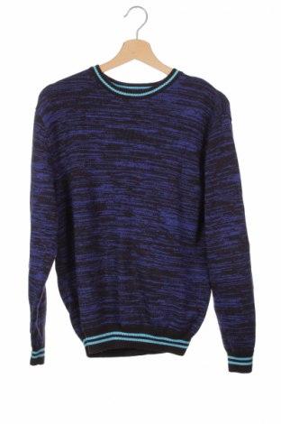 Детски пуловер Crazy 8