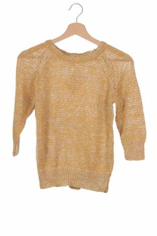 Детски пуловер Kling