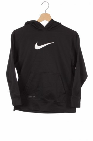 Dziecięca bluza Nike
