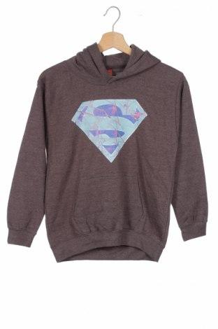 Dziecięca bluza Superman