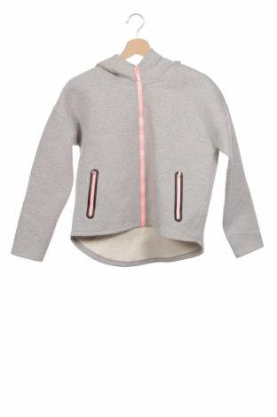 Dziecięca bluza Zara Kids