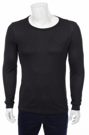Мъжка блуза Active By Tchibo