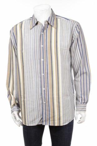 Pánska košeľa  Accanto