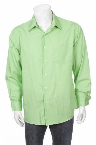 Мъжка риза Alexander Julian