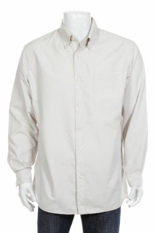 Мъжка риза Casual Club