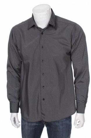 Męska koszula Giorgio Armani