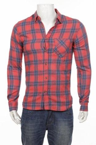 Мъжка риза Rebel
