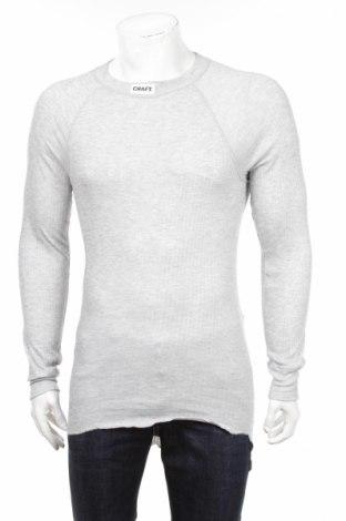 Мъжка спортна блуза Craft