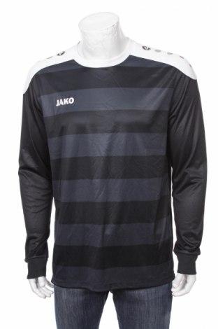 Мъжка спортна блуза Jako
