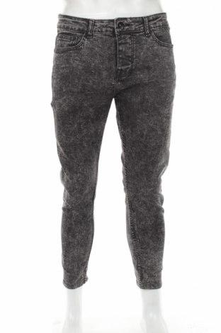 Мъжки дънки Denim&Co.