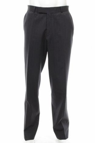 Мъжки джинси Benvenuto