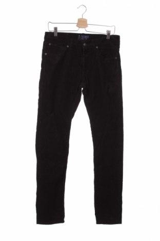 Мъжки джинси H&M Divided