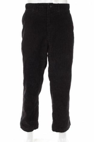 Мъжки джинси Oleg Cassini
