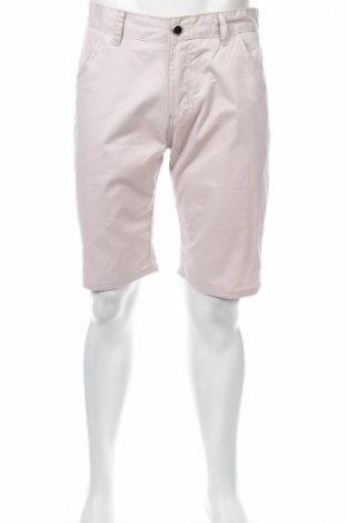 Мъжки къс панталон Fashion Collection