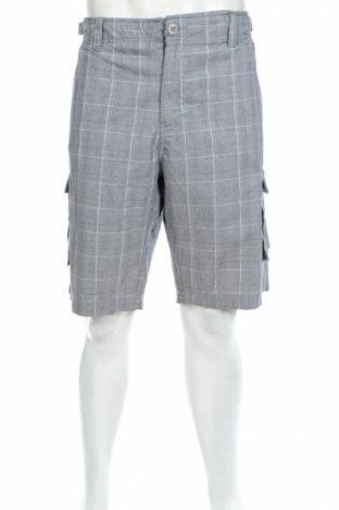 Pantaloni scurți de bărbați Trespass