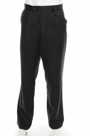 Мъжки панталон Andrews