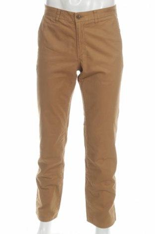 Мъжки панталон BONOBOS