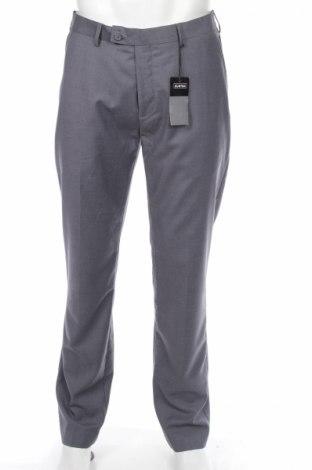 Ανδρικό παντελόνι Burton