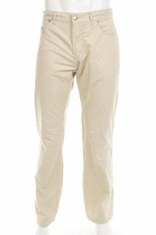 Мъжки панталон Feraud