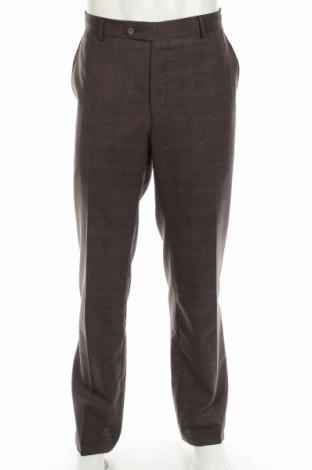 Мъжки панталон Frans Molenaar