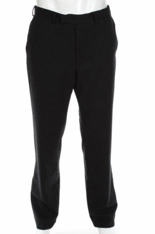 Мъжки панталон Marks & Spencer Autograph