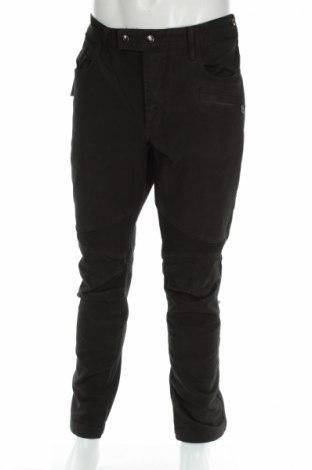 Męskie spodnie Polo By Ralph Lauren
