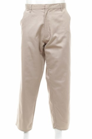 Мъжки панталон Smith's
