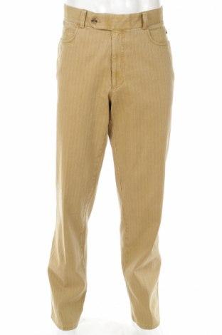 Мъжки панталон Traffic