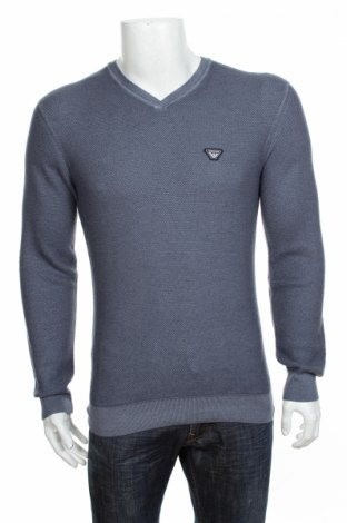 Męski sweter Armani Jeans