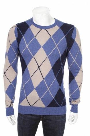 Мъжки пуловер Arthur Galan