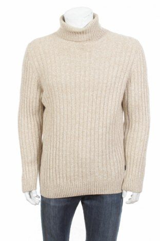 Męski sweter Boss