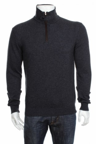 Мъжки пуловер Hackett