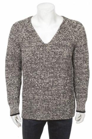 Męski sweter Rag & Bone