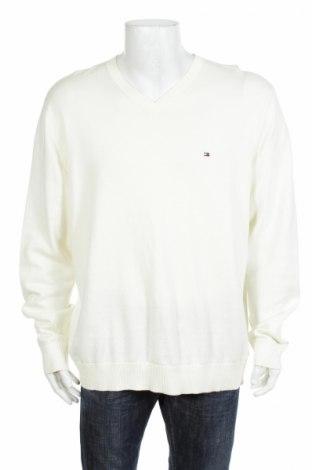 Мъжки пуловер Tommy Hilfiger