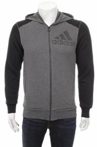 Męska bluza Adidas