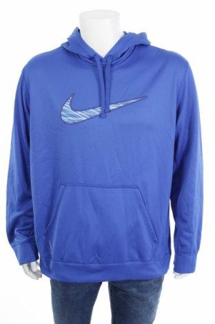 Hanorac de bărbați Nike