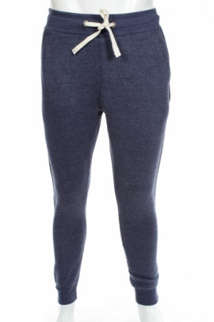 Pantaloni trening de bărbați Review