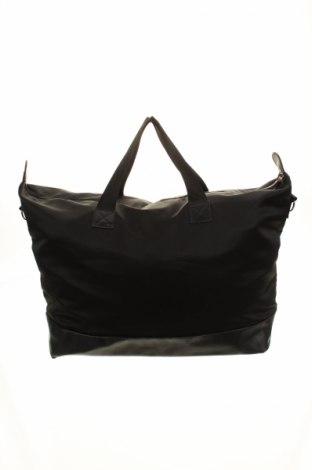 Пътна чанта Even&Odd