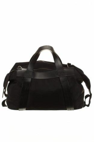 Пътна чанта Zign