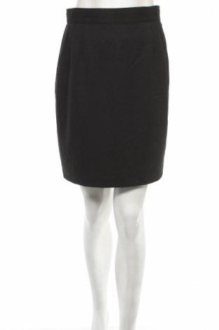Φούστα, Μέγεθος S, Χρώμα Μαύρο, Τιμή 5,27€