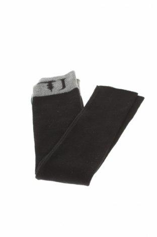 Ръкавици Trussardi Jeans