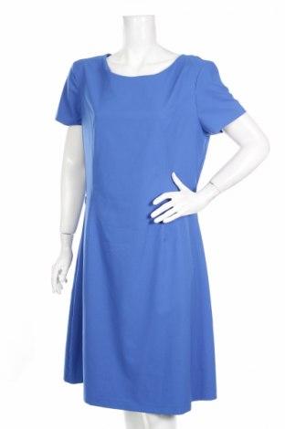 Φόρεμα Quiosque