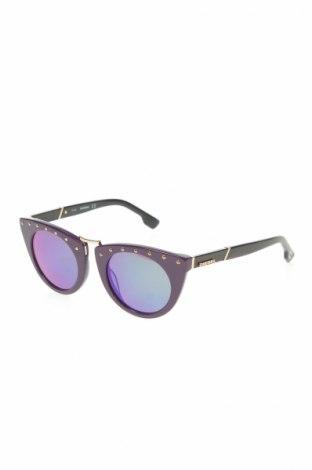 1ab8b4ce7 Slnečné okuliare Diesel - za výhodnú cenu na Remix - #103056538